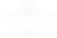 Yorkshire Prop Hire Limited